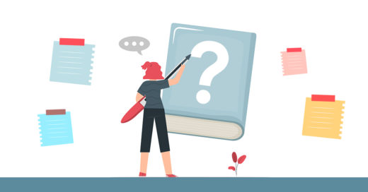 tips to write a great book blurb