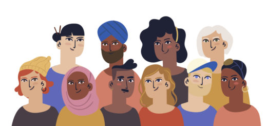How To Ensure the 'Right' Kind of Representation in Writing