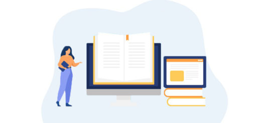 turn your blog into books