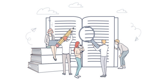Importance of beta readers