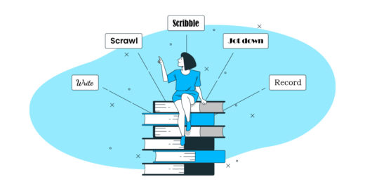 Here's How Word Choice Affects the Success of Your Book