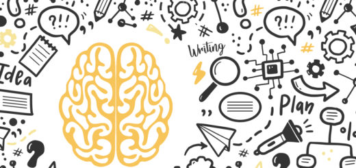 Strengthen Your Creative Muscles with these Writing Exercises